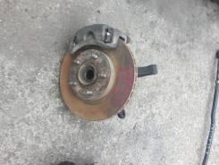 Диск тормозной. Nissan Cefiro, A33, PA33