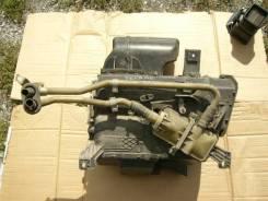 Печка. Nissan Terrano, WBYD21 Двигатели: TD27T, TD27TI