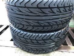 Dunlop SP Sport LM702. Летние, 10%, 2 шт