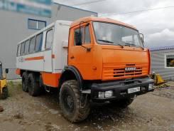 Нефаз 4208-10-30. Продается Вахтовый автобус , 2013 года, 30 мест, В кредит, лизинг
