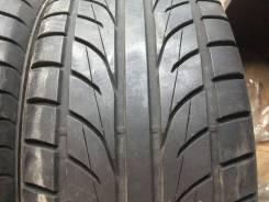 Bridgestone Grid II. Летние, 10%, 2 шт