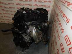 Двигатель 4g15, GDI | Установка | Гарантия до 100 дней