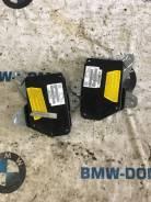 Подушка безопасности задней двери BMW 5-series