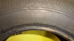 Bridgestone, 175R14LT 8 P.R