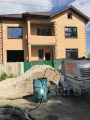 Устройство идеальной стяжки пола от 250 рублей за один день