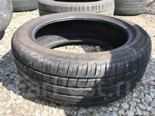 Pirelli Cinturato. Летние, 10%, 1 шт