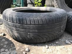 Michelin, 205/55 D16