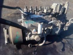 Насос топливный высокого давления. Hino Ranger Двигатель H07CT