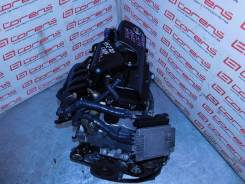Двигатель Nissan, CR14DE | Установка | Гарантия до 100 дней