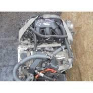 2GR-FE Двигатель Lexus RX350/Toyota Highlander II 07-13, 3.5L, 280лс.