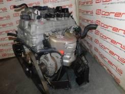 Двигатель Nissan, QG15DE, Silver | Установка | Гарантия до 120 дней