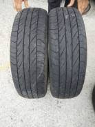 Dunlop Eco EC 201. Летние, 2011 год, 50%, 2 шт