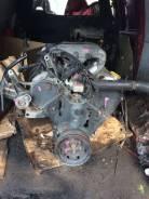 Контрактный (б у) двигатель Dodge Caravan 99 г 6G72. 3.0 V6 бензин