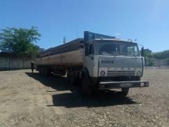 Грузоперевозки по Крыму до 22 тонн