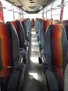 Karosa. Продаётся Автобус, 46 мест