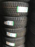 Triangle Group Snow PL01, 225/55 R17