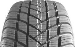GT Radial WinterPro2, 215/55 R17