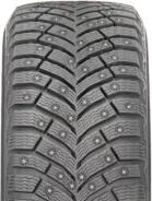Michelin X-Ice North 4, 225/55 R16