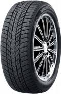 Nexen Winguard Ice Plus, 215/60 R17