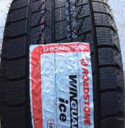 Roadstone Winguard Ice, 205/55 R16