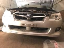 Фара. Subaru Legacy, BL5, BP5 Subaru Outback Subaru Legacy B4, BL5 Двигатели: EJ203, EJ20X, EZ204, EJ204, EJ202, EJ20