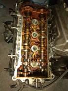 Двигатель 1zzfe НА Разбор.
