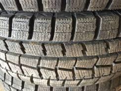 Dunlop Winter Maxx. Всесезонные, 5%, 4 шт