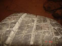 Dunlop SP Sport 200E, 195/60R15