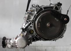 АКПП 4WD Honda MJBA на Honda Legend KB2 J37A