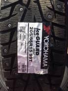 Yokohama Ice Guard IG55, 205/65R15