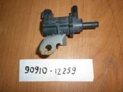 Электромагнитный клапан LEXUS GS430 UZS190