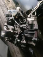 АКПП. Mitsubishi Lancer, CJ1A, CK1A Mitsubishi Mirage, CJ1A, CK1A Mitsubishi Colt, CJ1A, CK1A Двигатель 4G13