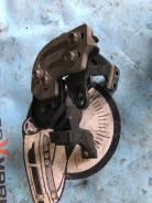 Подушка двигателя. Subaru Legacy, BL5, BP5 Двигатели: EJ20X, EJ20Y