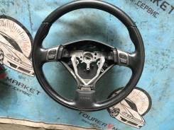 Руль. Subaru Legacy, BL, BL5, BL9, BLE, BP, BP5, BP9, BPE, BPH