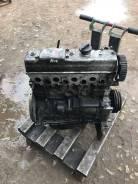 Двигатель в сборе. Hyundai Starex Hyundai Terracan Двигатель D4BH