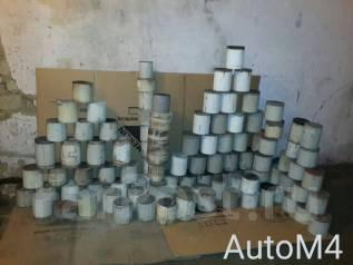 Куплю отработанные катализаторы до 5000р/кг