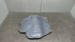 Защита моторного отсека (картера ДВС) Skoda Octavia (A4 1U-)