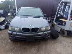 Обшивка багажника. BMW: X1, 2-Series, 3-Series, X6, X3, Z4, X5 Двигатели: B38A15M0, B47D20, B48A20M0, B48B20, N54B30, M57D30TU2, N55B30, N57D30OL, N57...