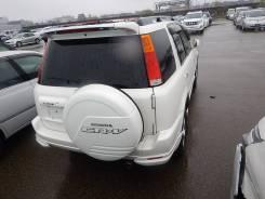Колпак запасного колеса. Honda CR-V, RD1, RD2