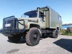 ГАЗ 2834 NE. Продаётся ГАЗ 283 4 Z 3 КУНГ !, 117куб. см.