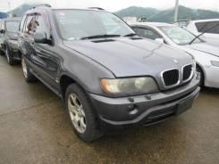 Трубка. BMW: Z3, X1, 1-Series, 2-Series, 3-Series Gran Turismo, X6, Z8, X3, Z4, X5, X4, 5-Series, 7-Series, 6-Series, 4-Series, 3-Series Двигатели: N5...