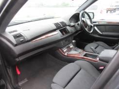 Кронштейн разъема BMW X5. BMW: Z3, X1, 1-Series, 2-Series, 5-Series Gran Turismo, 3-Series Gran Turismo, X6, Z8, X3, Z4, X5, X4, 8-Series, 4-Series, 3...
