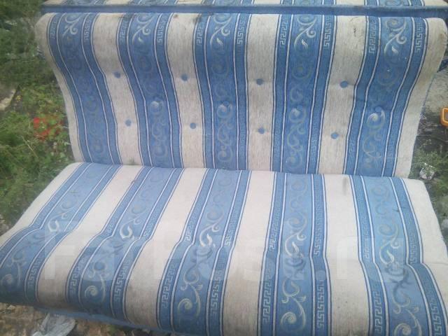 малогабаритный диван мебель во владивостоке