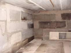 Продам подземный гараж. улица Лейтенанта Шмидта 2, р-н Центральный, 18кв.м., электричество
