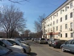 Продам уютный офис(два кабинета) 35 кв. м. с мебелью в центре города. Улица Фонтанная 17, р-н Центр, 35кв.м. Дом снаружи