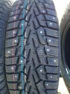 Cordiant Snow Cross, 225/65 R17