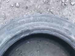 Nokian Nordman 4. Зимние, 40%, 4 шт