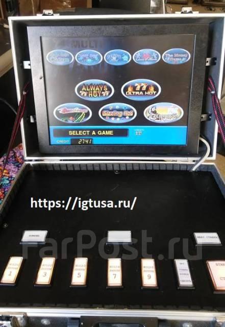 Автоматы рыбак акула бесплатная игра