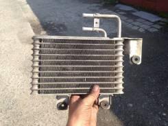 Радиатор масляный. Hyundai ix35 Hyundai Tucson, JM Двигатели: D4EA, G4GC, G6BA