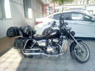 Kawasaki W800 2011 продажа мотоциклов в симферополе